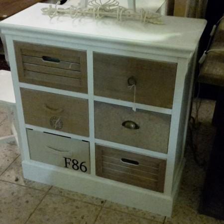 Kleinmeubelen archieven van ouds meubelen for Ladenblok klein