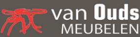 Van Ouds Meubelen